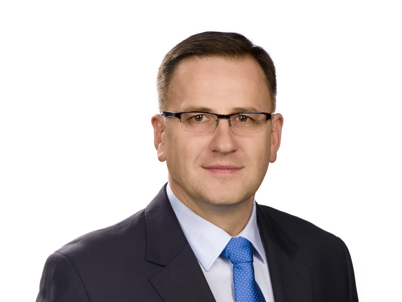 """""""Podlasie dało PiS największe poparcie, a zostało ukarane"""""""