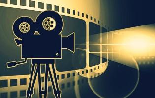 Kino letnie w Piszczacu