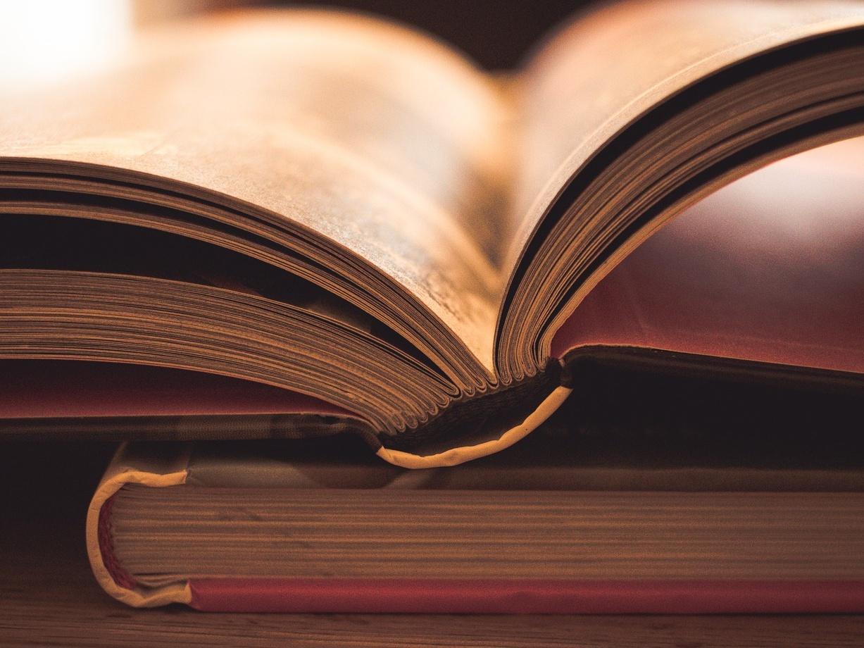 Warto codziennie czytać!