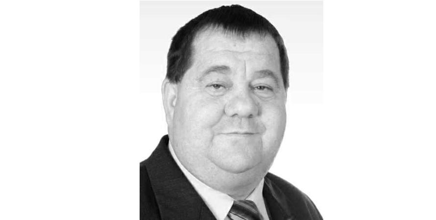 Zmarł Jan Bajkowski, były wicestarosta bialski i szef powiatowych struktur SLD