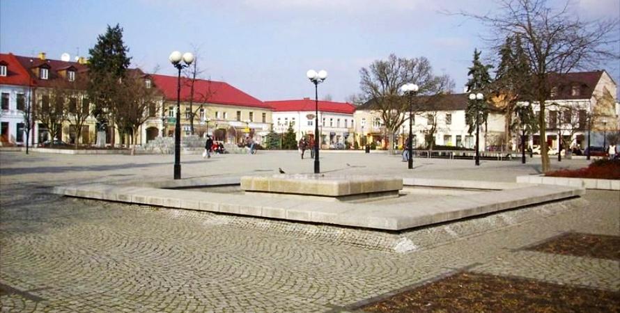 Dziś rocznica wejścia Polski do UE