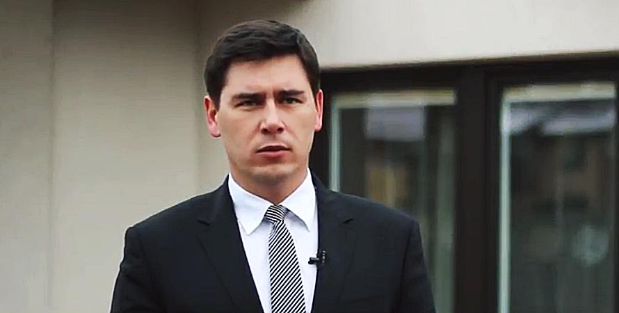 Biała Podlaska: Stefaniuk będzie kandydował na prezydenta