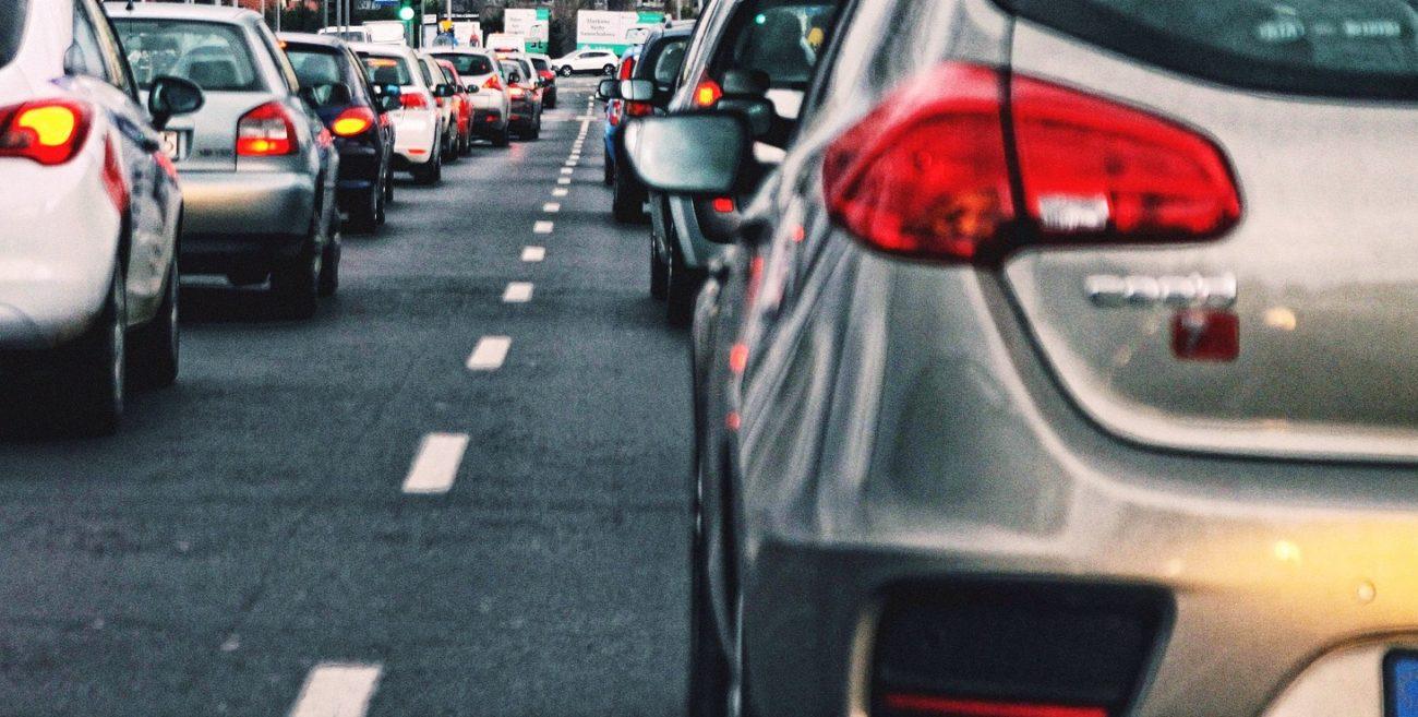 Biała Podlaska: Uwaga kierowcy, będą utrudnienia!