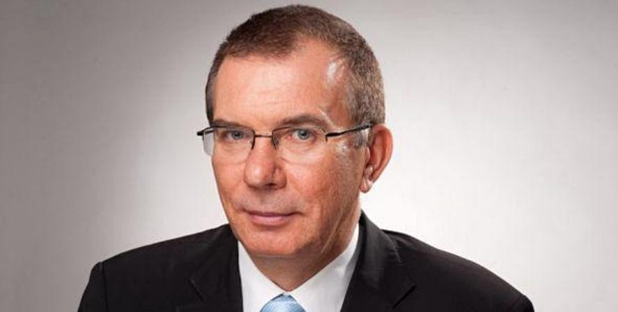 Biała Podlaska: Poseł PiS został rzecznikiem przedsiębiorców