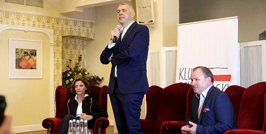 Biała Podlaska: Czy opozycja wystawi wspólnego kandydata?