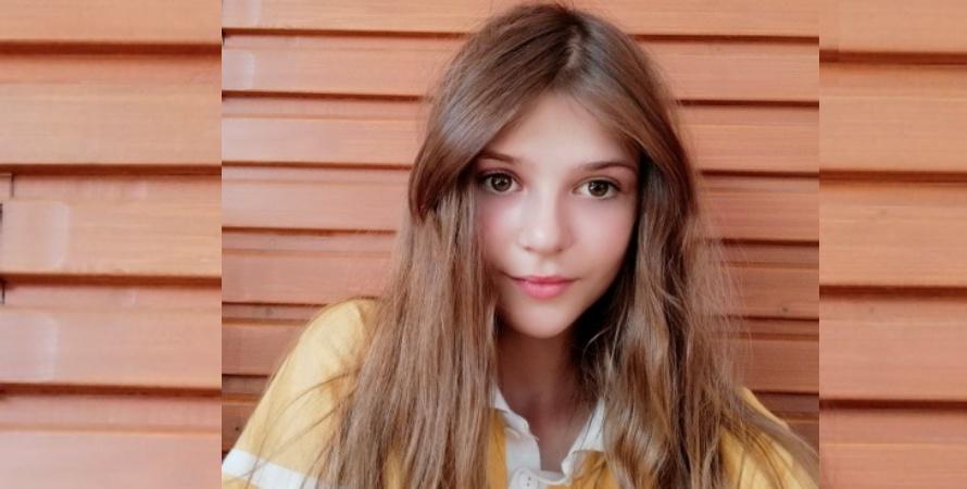 Licealistka z Kraszewskiego zagra w popularnym serialu
