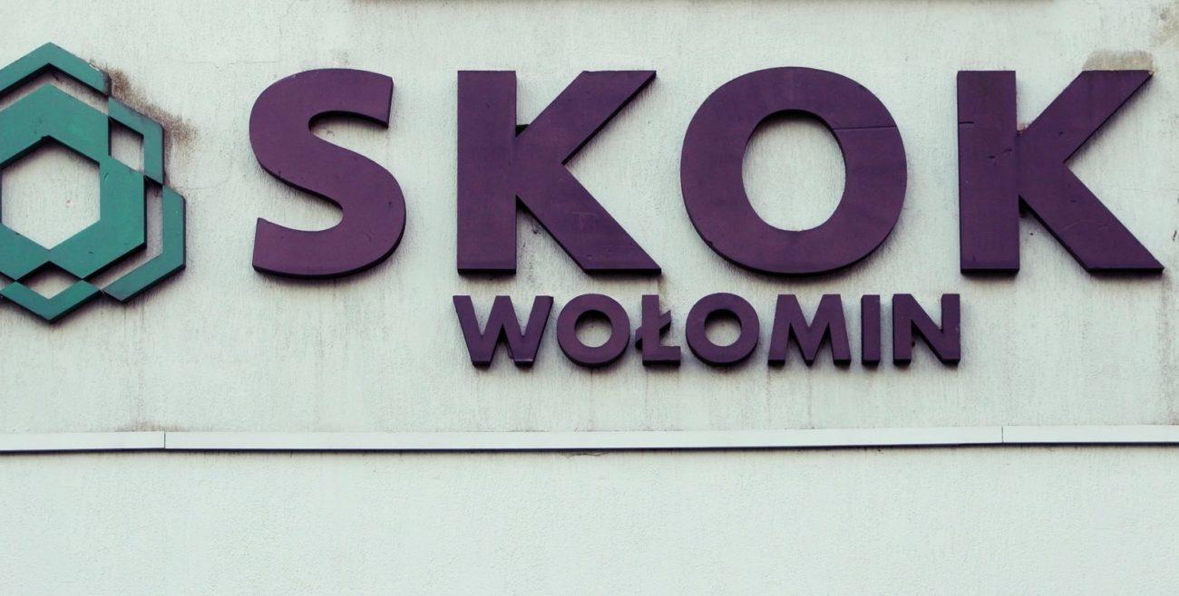 Bialscy przedsiębiorcy wyłudzili 3 miliardy zł ze SKOK-u