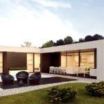 ARCH PROJEKT - Usługi projektowe i nadzór budowlany