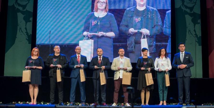 Biała Podlaska: Mieszkańcy wybrali najlepsze projekty