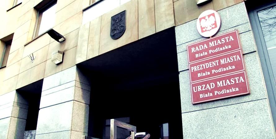 Debata prezydencka w Białej Podlaskiej w niedzielę 7 października. To będzie prawdziwa konfrontacja!