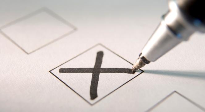 WYBORY: Kandydaci na wójtów gmin komentują na gorąco głosowanie [SPRAWDŹ]