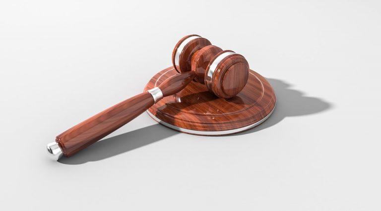 Spór o stan miejskiej kasy w sądzie