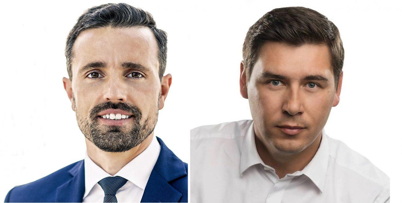 Biała Podlaska: Kto wygra drugą turę wyborów? [WYNIKI ANKIETY]