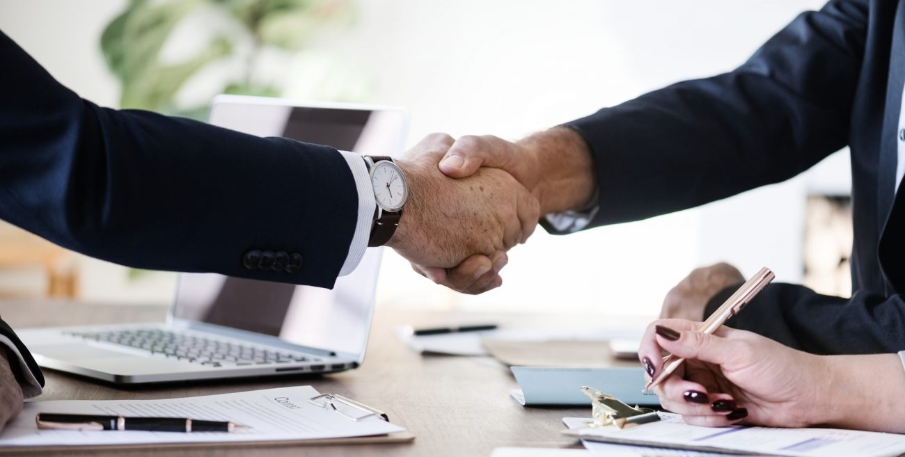 Białoruskie firmy chcą współpracy