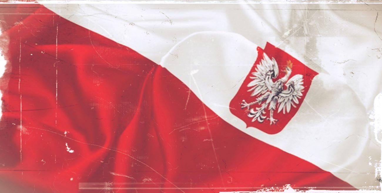 Tak będziemy świętowali 100-lecie odzyskania przez Polskę niepodległości