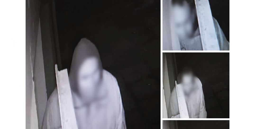 Międzyrzec Podlaski: Straszą gwałcicielem w internecie
