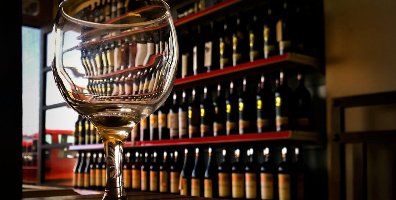 Biała Podlaska: Więcej lokali z koncesją i alkohol po 22.00