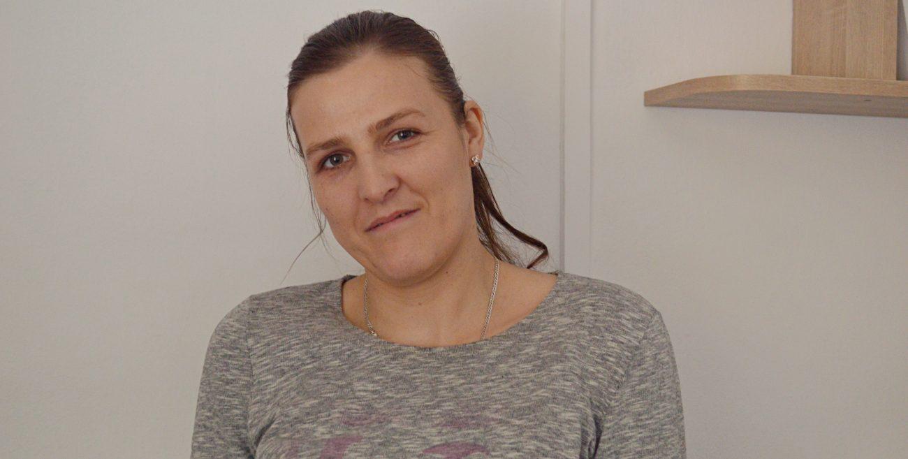 Pomóżmy jej kupić pompę insulinową