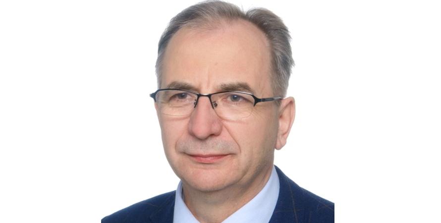 Trochimiuk nowym prezesem MZK