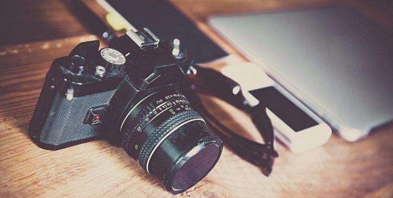 Rusza konkurs fotograficzny na fotografię z lubelskiego