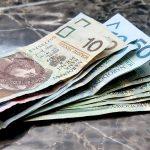 Kontrowersyjne zmiany podatkowe dla przedsiębiorców