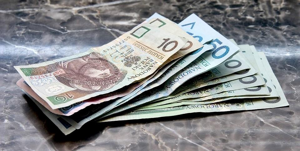 Biała Podlaska: Prześwietlamy wydatki sekretariatu prezydenta miasta