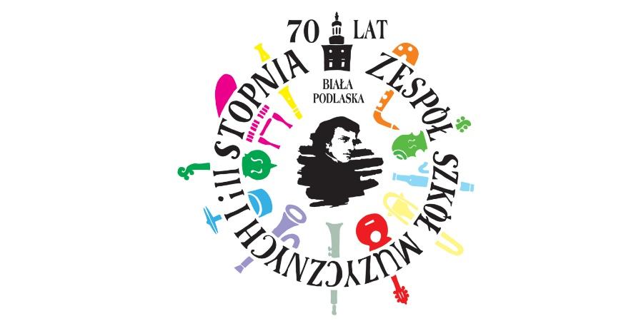 Szkoła muzyczna inauguruje 70-lecie