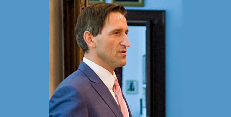 Kapela ponownie dyrektorem Bialskiego Centrum Kultury