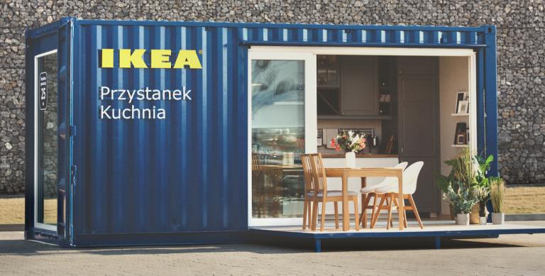 Ikea na Podlasiu!