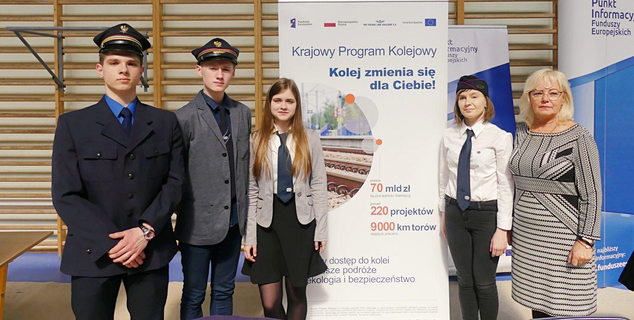 Młodzi mają szansę zawojować rynek pracy