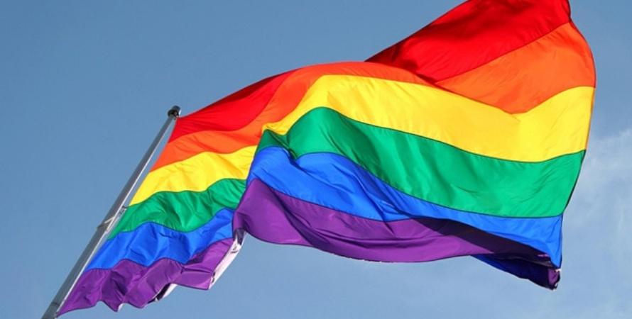 Prawica pyta o Kartę LGBT+