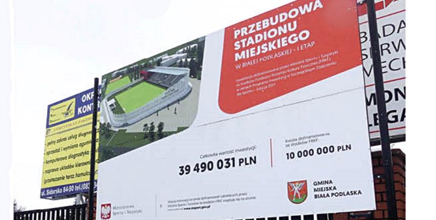 Prezydent uratował ponad pół mln. zł