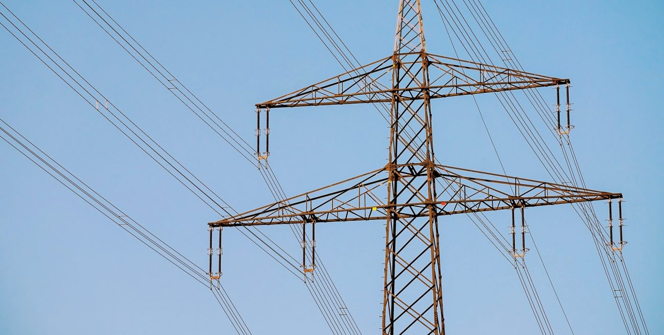 Od przyszłego roku zapłacimy więcej za prąd
