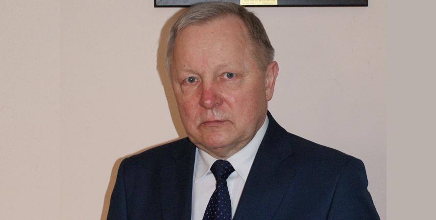 Czapski: Wierzę w demokrację