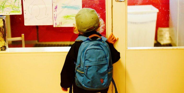 Kiedy otwarte zostaną miejskie żłobki i przedszkola?