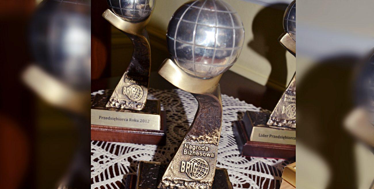 Nagroda Biznesowa BPIG, czyli przedsiębiorczość, promocja, pomoc