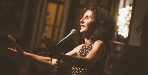 XXI Otwarty Konkurs Poezji Śpiewanej Voice Poetica