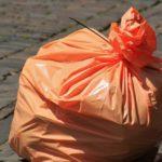 Zmiany w sposobie naliczania opłat za śmieci