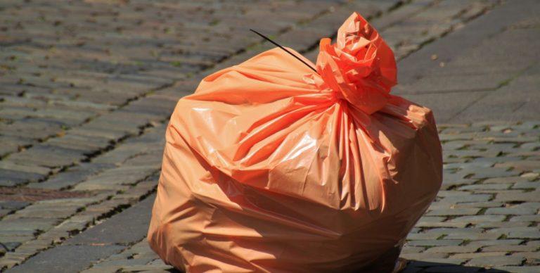 Wywóz śmieci dwa razy drożej