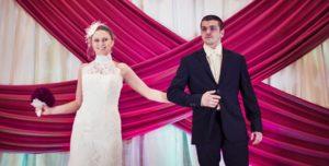 Gala Ślubna z nagrodami