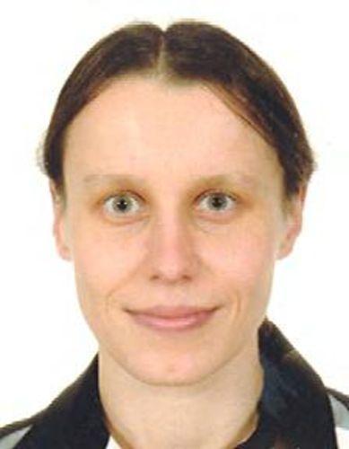 Natalia wyjechała za granicę. Rodzina nie ma kontaktu z 33-latką