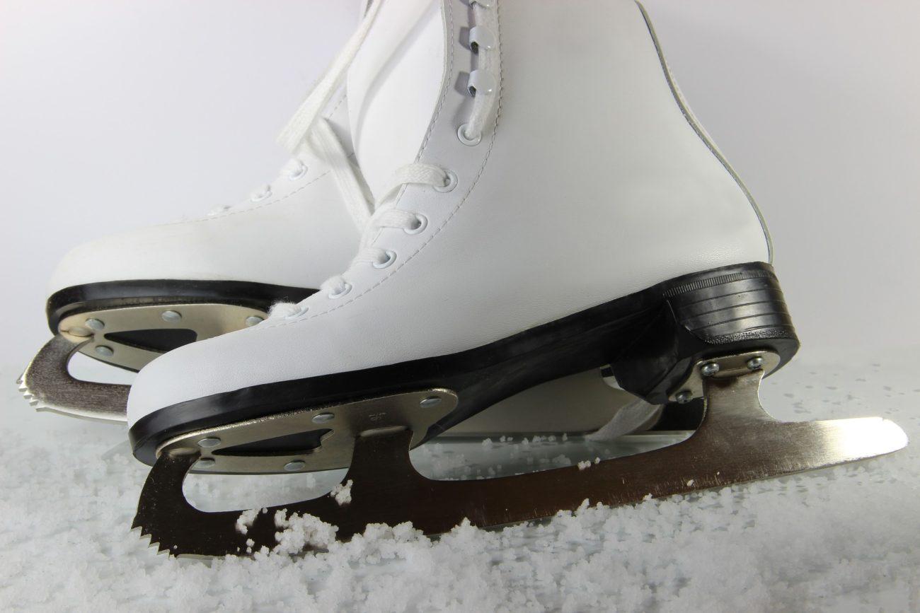 Rusza sezon na łyżwy