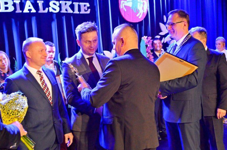 XX Gala Dobre, bo Bialskie