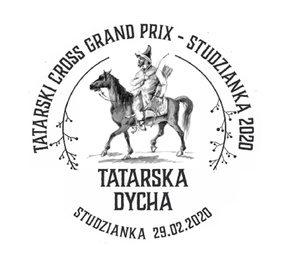 Pora na Tatarską Dychę i Ultra Tatara