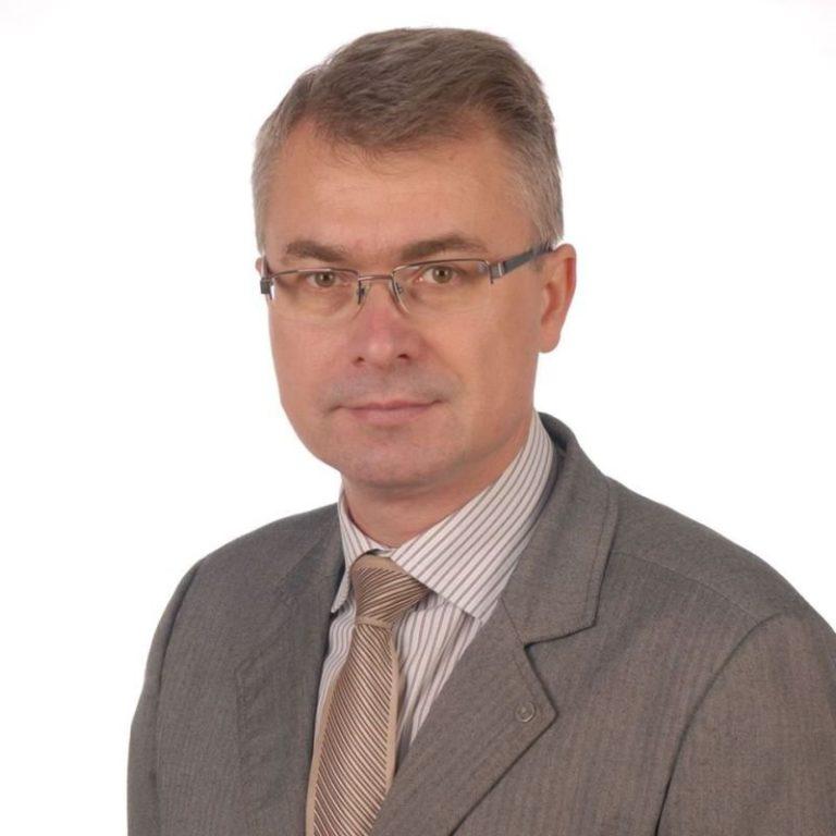 Nasz Autorytet 2019: Bogusław Korzeniewski