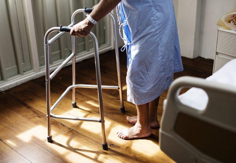 Potrzebujesz asystenta niepełnosprawnego? Trwa nabór