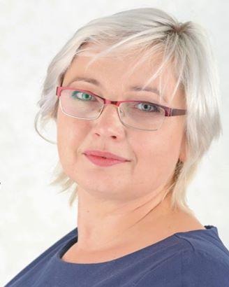 Nasz Autorytet 2019: Elżbieta Sokołowska