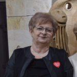 Nasz Autorytet 2019: Iwona Orkisiewicz