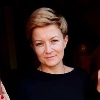 Nasz Autorytet 2019: Marta Muszyńska