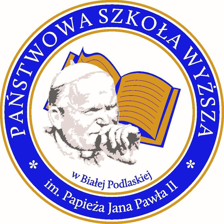 Studenci PSW będą się uczyć przez internet